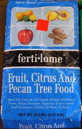 Fruit Tree Citrus Tree Pecan Tree Food