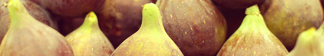 Planting A Fig Tree In Your Mesa Backyard